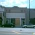Michigan Ave Center for Health LTD