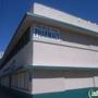Medical Arts Pharmacy