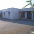 Sturgis Laboratory