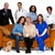 BrightStar Care Stamford
