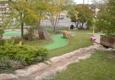 Tom Deaton Golf Centers - Howell, MI