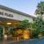 Crowne Plaza SAN DIEGO - MISSION VALLEY