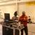 DJ Rique