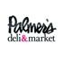 Palmer's Deli & Market