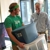 Bellhops Moving Help Flagstaff