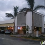 Panaretto Restaurant