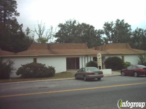 Dang, Liem Chi, MD Jacksonville, FL 32204 - YP.com