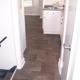 Webber Floor Covering