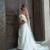Custom Bridal Wear by Lorenda Gray