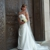 Custom Bridal Wear by Lorenda Gray