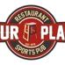 Your Place Restaurant