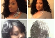 Bonita Studio Make-Up & Photo - Greensboro, NC