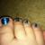 Sophia's Nails