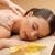 Amazing Outcall Massage