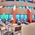 Holiday Inn Hotel & Suites ANAHEIM - FULLERTON
