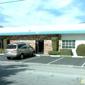 Ducommun Aero Structures - Monrovia, CA