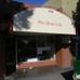Szechwan Cafe