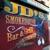J D's Smokehouse Bar & Grill