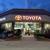 AutoNation Toyota Scion North Arlington
