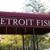 Detroit Seafood Market