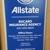 Allstate Insurance: John Bucaro