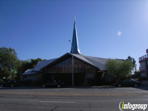 St Andrew Luthern Church Reverend - San Mateo, CA