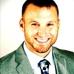 Allstate Insurance: Tony Lawrence