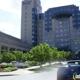 University Hospitals
