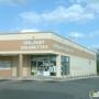 Callaghan Smoke Shop Inc