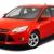 Autoteam Car & Van Rental