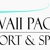 Hawaii Pacific Sport and Spine - CLOSED