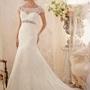 Bridal Connection - San Antonio, TX