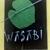 Wasabi Sushi Restuarant & Bar