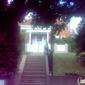 Savio House - Denver, CO