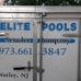ELITE POOLS LLC