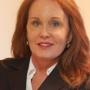 Barbara J Blaisdell CMT CHT
