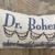 Bohen, William J DDS
