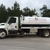 Septic 1 Cleaning