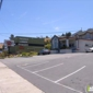 Randle, Steven - Pacifica, CA