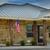 Lake Worth Premier Eye Care