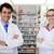Cobra Pharmacy Plus Medical Equipment and Supplies