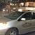 Star Cab of Vermont