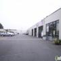 Sunnyvale Smog Test Only