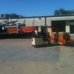 Southland Movers