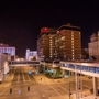 Crowne Plaza DAYTON - Dayton, OH