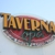Taverna Opa Of South Beach