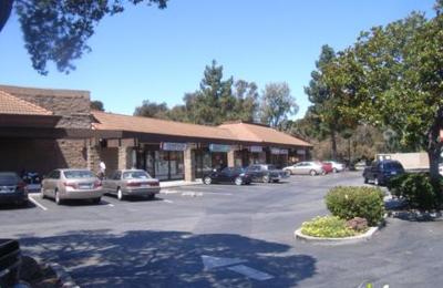 Postal Annex - San Jose, CA