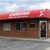 CARSTAR Auto Body Repair Exp