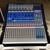 Equinox Pro Audio