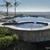 Bogner Pools